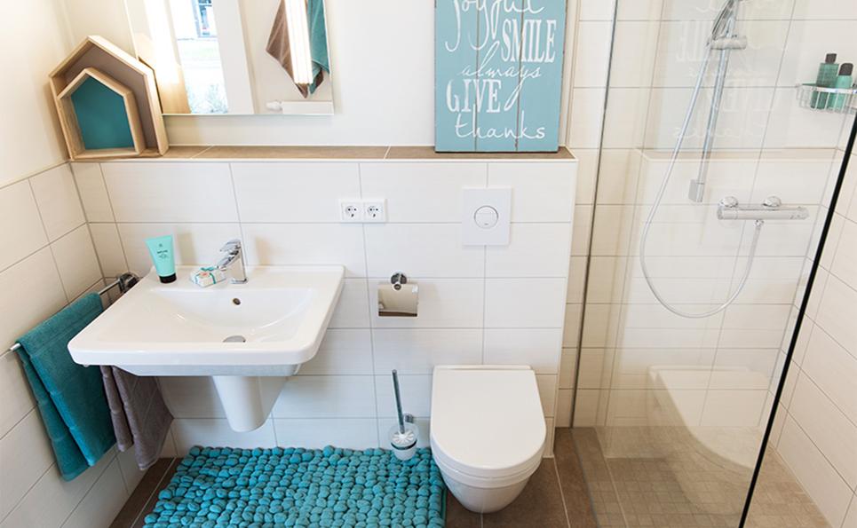 Großartig Machen Sie Ihren Eigenen Badezimmer Spiegelrahmen Ideen ...