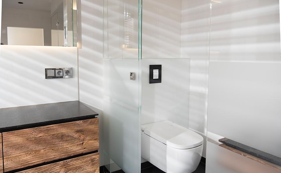 Fein Machen Sie Ihren Eigenen Badezimmer Spiegelrahmen Bilder ...